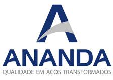 Produtos Ananda